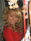 See angelinka22's Profile