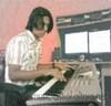 See MusicAstrol's Profile