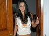 See audrey14344's Profile