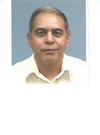 See contador20089's Profile