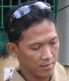 See didin1971's Profile