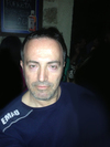See Charlie45's Profile