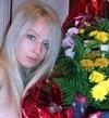 See Ekaterina27's Profile