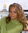 See kolyada's Profile