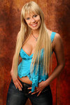 See annaval2007's Profile