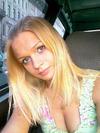 See nata0106's Profile