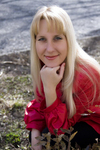 See Elena1687's Profile