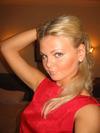 See lkaterina's Profile