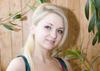 See Ella1688's Profile
