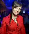 See yuska's Profile