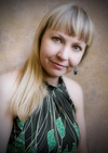 See Irina1685's Profile