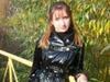 See Mariya54's Profile