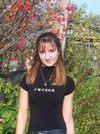See Mariya123's Profile