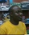 See walemi's Profile