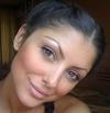 See tanyateri's Profile
