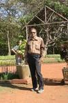 See prashantk's Profile