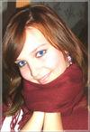 See Yuliyafe's Profile