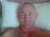 See richie1973's Profile