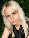 See tatyana7777's Profile