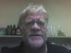 See Dean232's Profile