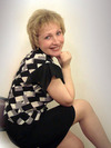 See Nadenka's Profile