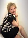 See Nadenka's Profile