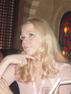 See elenozzz's Profile