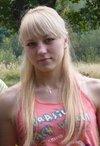CarevellaEka : Hi I`m Ekaterina