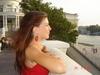 See mariya's Profile