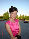 See mariyakiska's Profile
