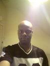 See david291's Profile