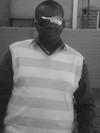 See Reggie2010's Profile