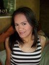 See lizasweet's Profile