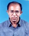 See davidhq's Profile