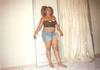 See ifeomalove88's Profile