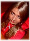 See valerianka's Profile