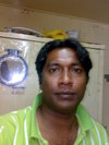 See Sohel's Profile