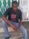 See Nyonje2's Profile