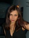 See Elena81's Profile