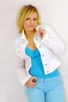 See ViktoriyaD's Profile