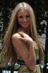 See swetyka's Profile