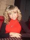See Tatyanakrasivaya's Profile