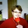See Sheba113's Profile