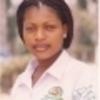 See lindababyechefulachi's Profile