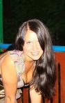 See Nataly08's Profile