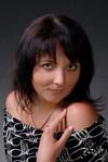 See tanyatanya's Profile