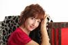 See elmiraelmira's Profile