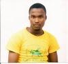 See idowu01's Profile