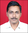 See anup's Profile