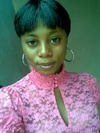 See topsynchick's Profile